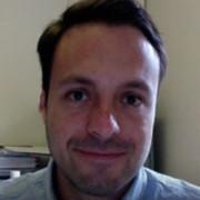 Dr. Rodrigo Ledesma-Aguilar