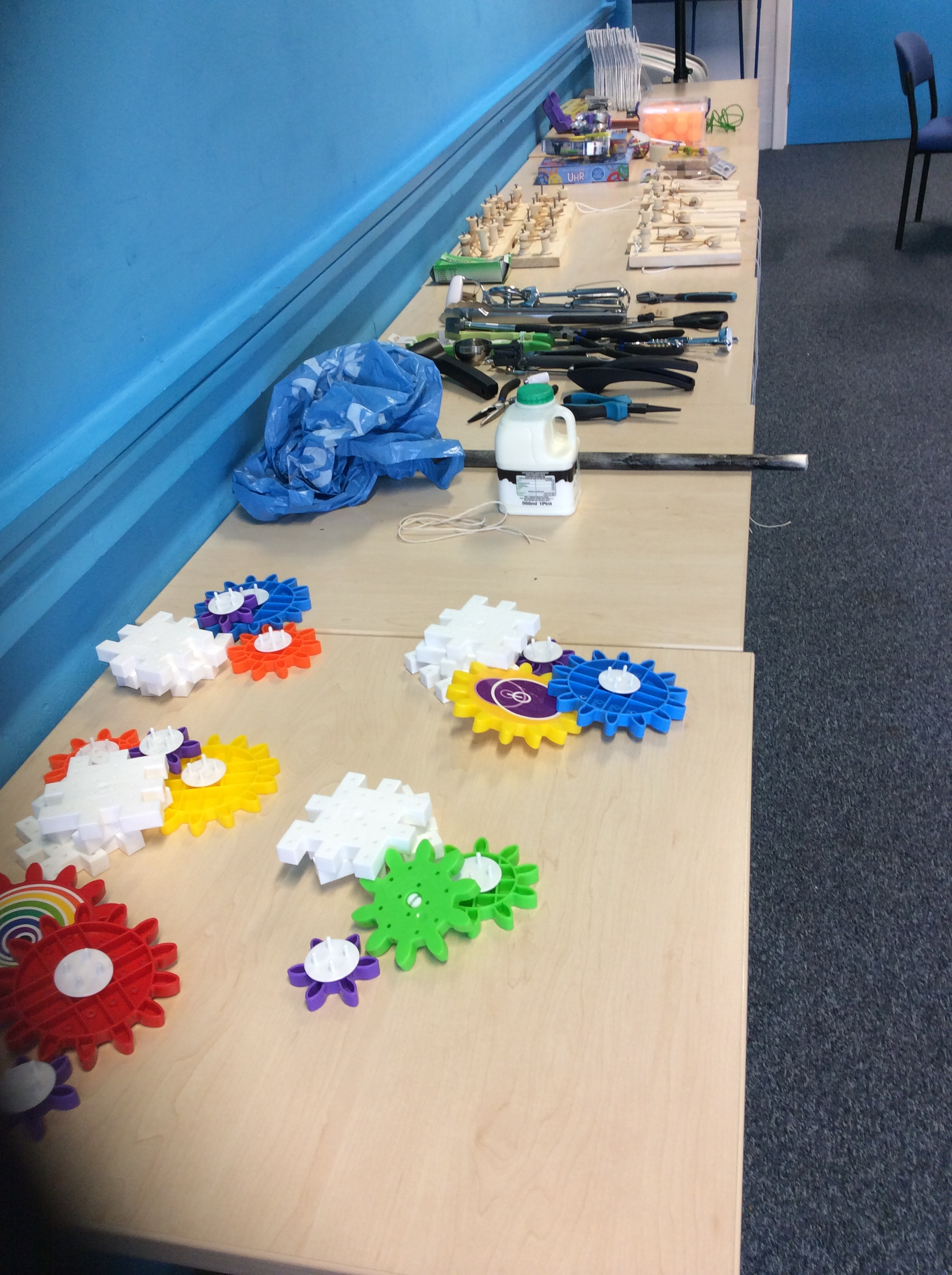 Pulleys And Levers Ks2 : Simple mechanisms for primary levers pulleys and gears