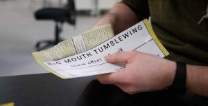 Tumblewing-4