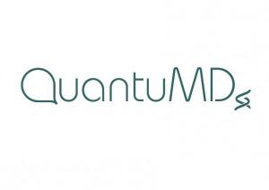 quantumdx logo