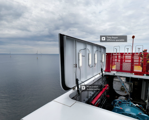 Siemens turbine.fw
