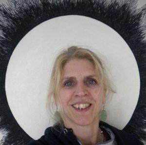 Helen Schell