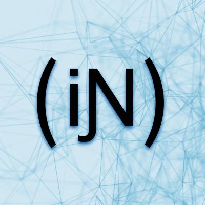 Inventive Podcast logo